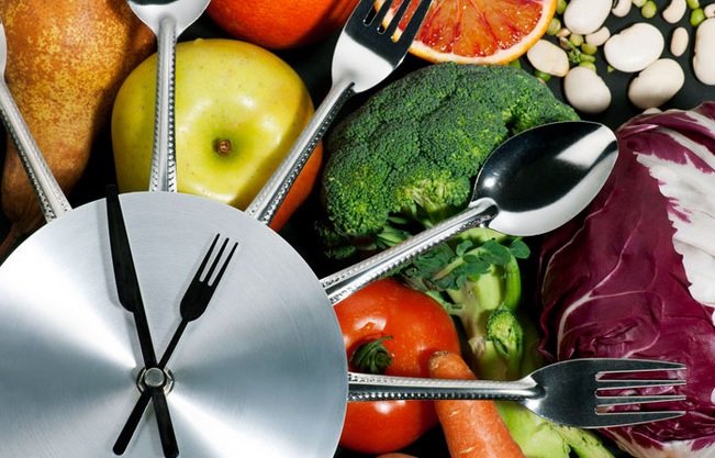 Упражнения чтобы убрать жир в области талии