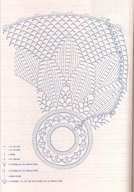 Вязаные абажуры МирТесен - рекомендательная социальная сеть 53