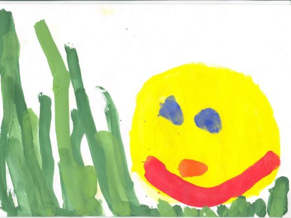 Картинки детей 7 9 лет на аву