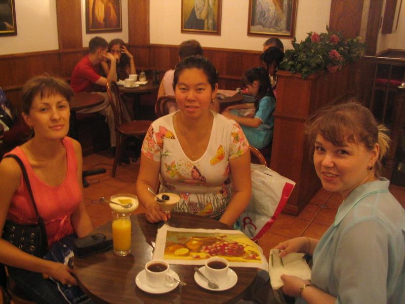Фото толстые три члена в одну женщину 25 фотография