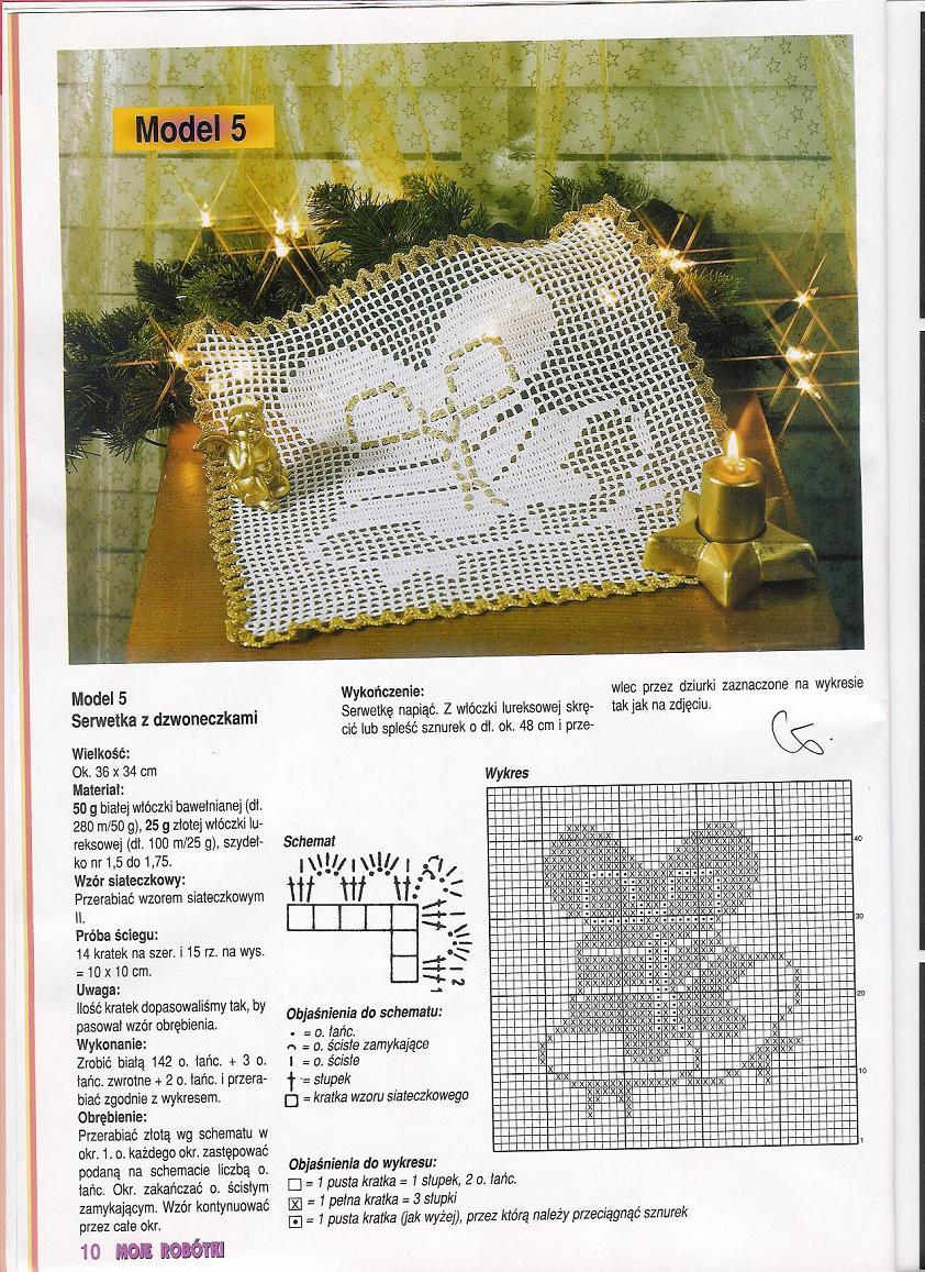 Gallery.ru / u0424u043eu0442u043e #6 - u0421u0430u043bu0444u0435u0442u043au0438 - evgeniya000