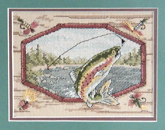 для чего нужен бисер на рыбалке