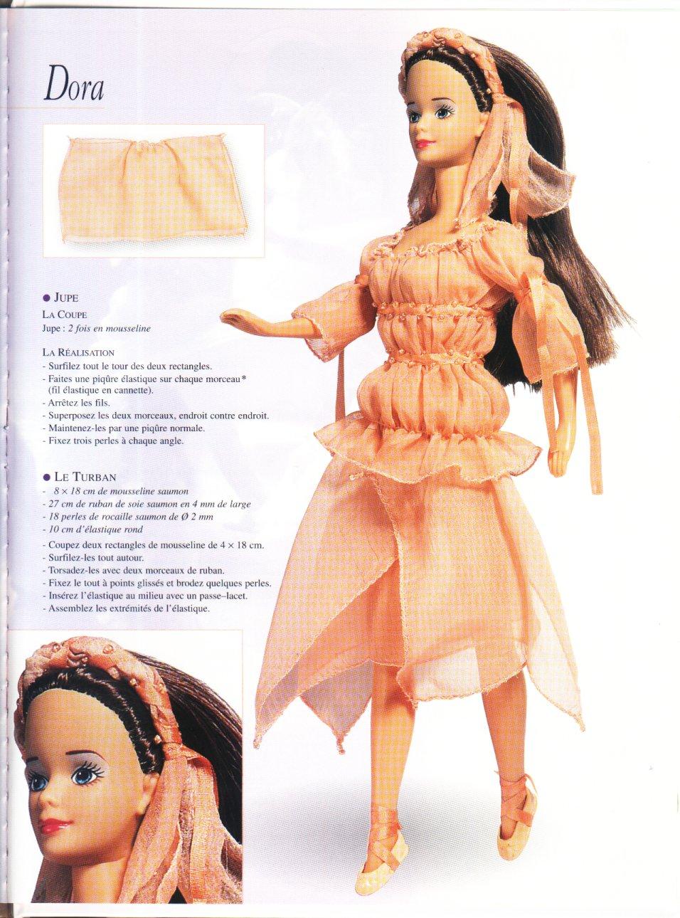 Barbie_Carpentier_Vol2