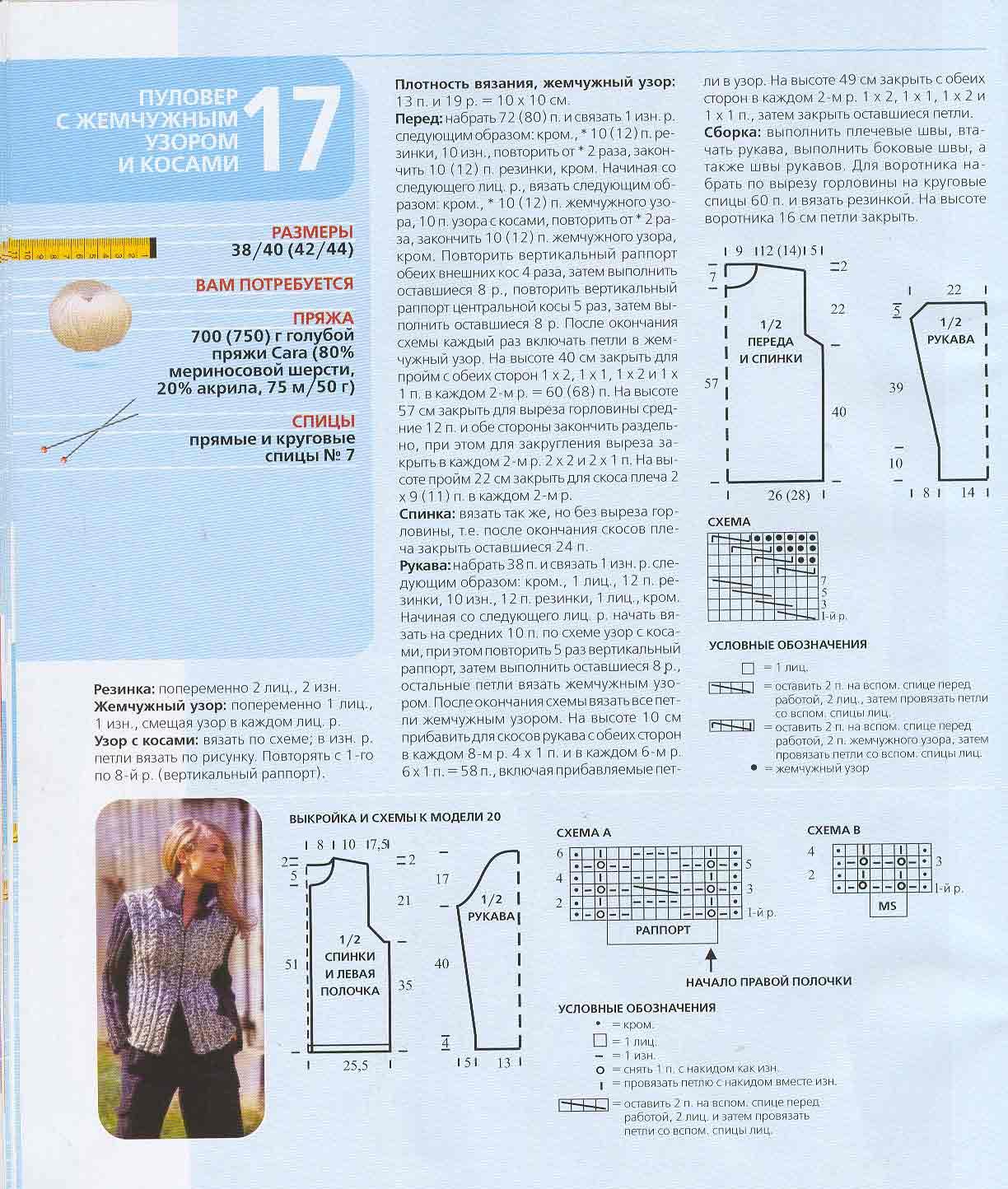 3ds max 2014 дизайн интерьеров и архитектуры