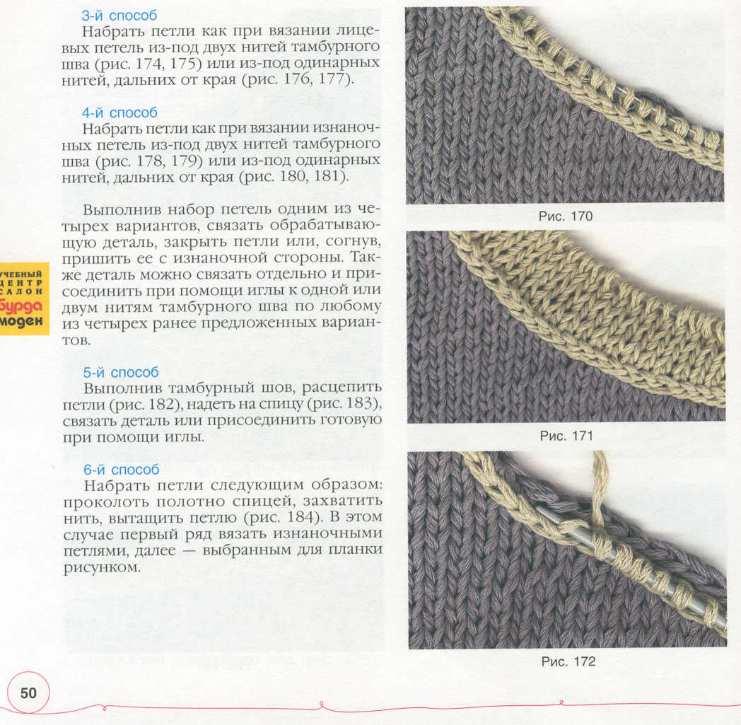 Закладки тигр схема вышивки