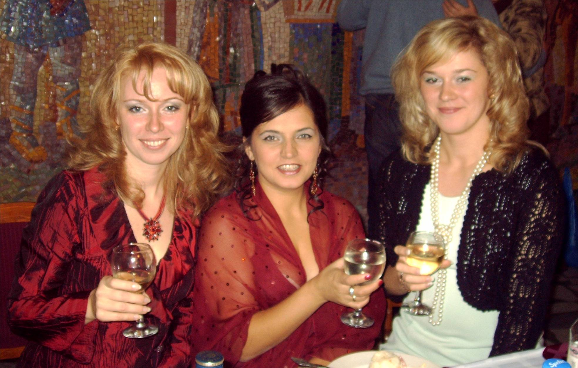 Фото толстые три члена в одну женщину 7 фотография