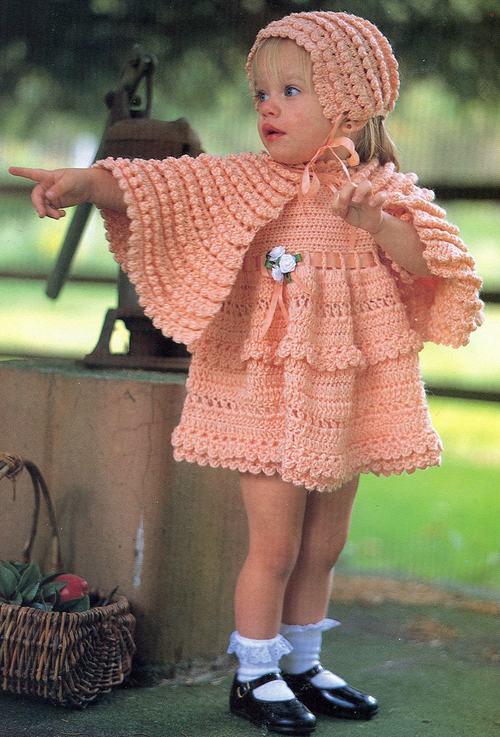 Фото детскаго вязание