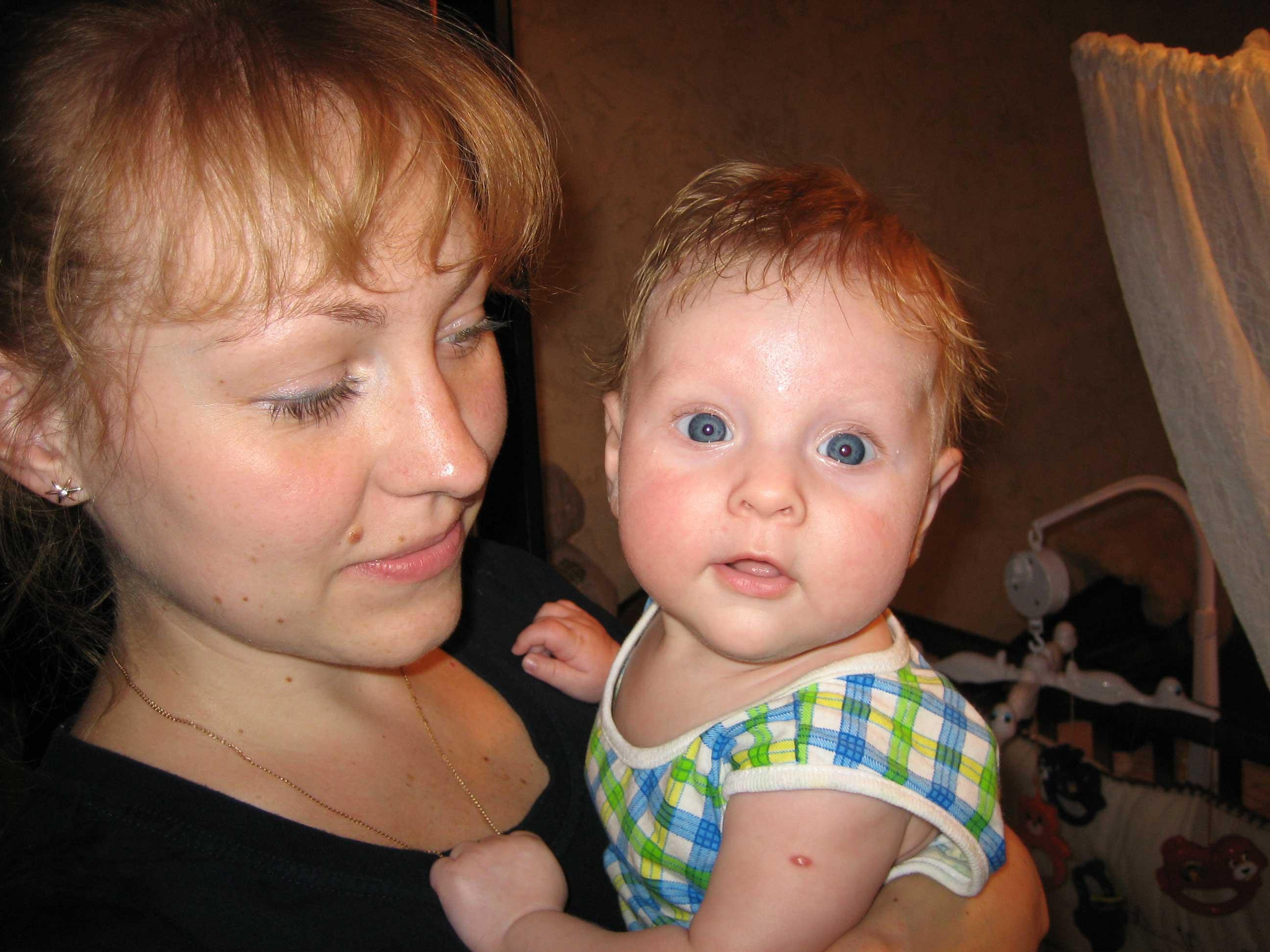 Порнуха сынуля с мамулей 20 фотография