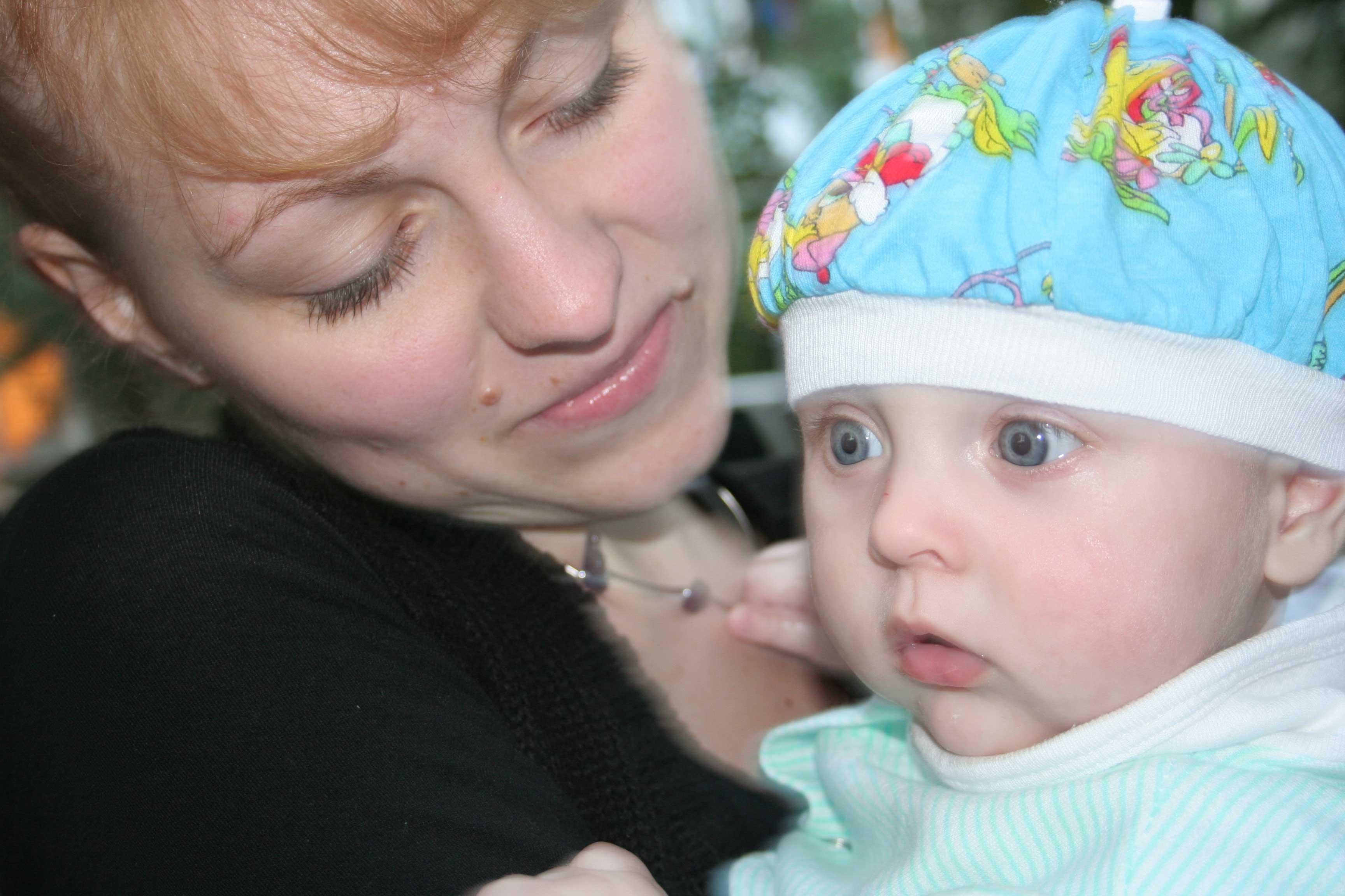 Порнуха сынуля с мамулей 25 фотография