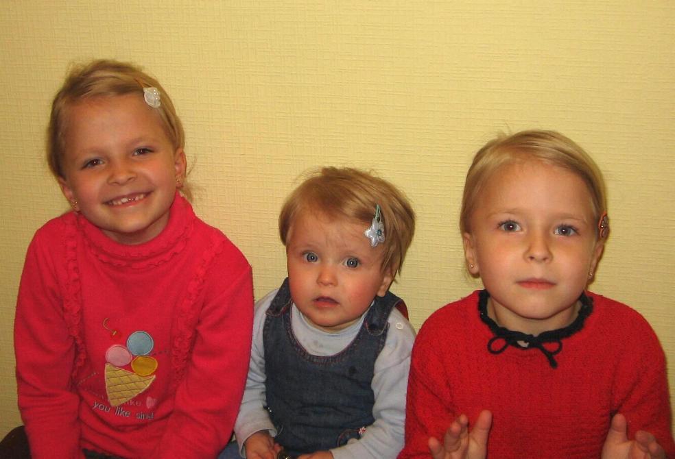 Фото толстые три члена в одну женщину 10 фотография