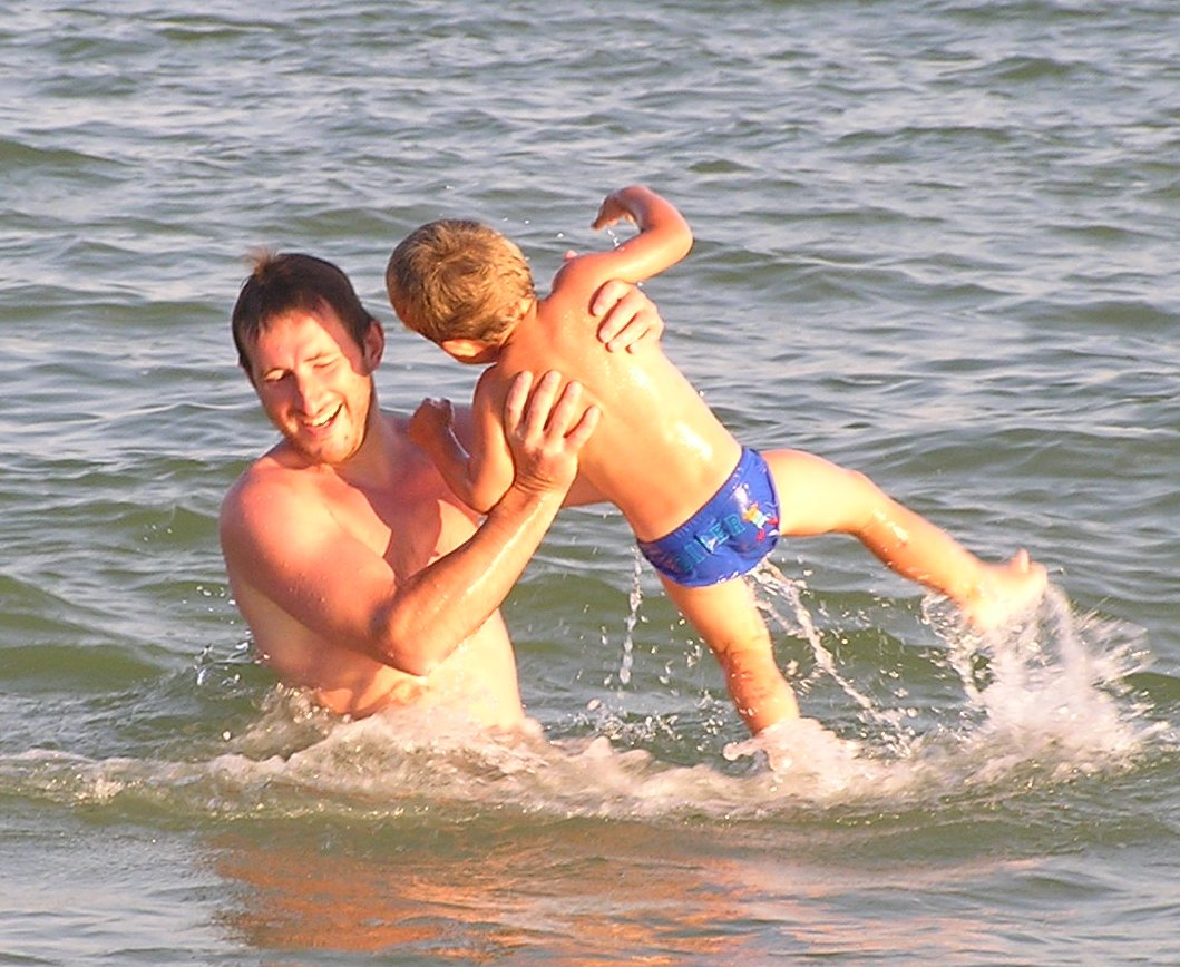 Член сына и отца фото 18 фотография