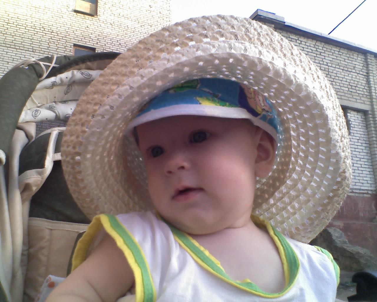 Сын нашел мамино белье 4 фотография
