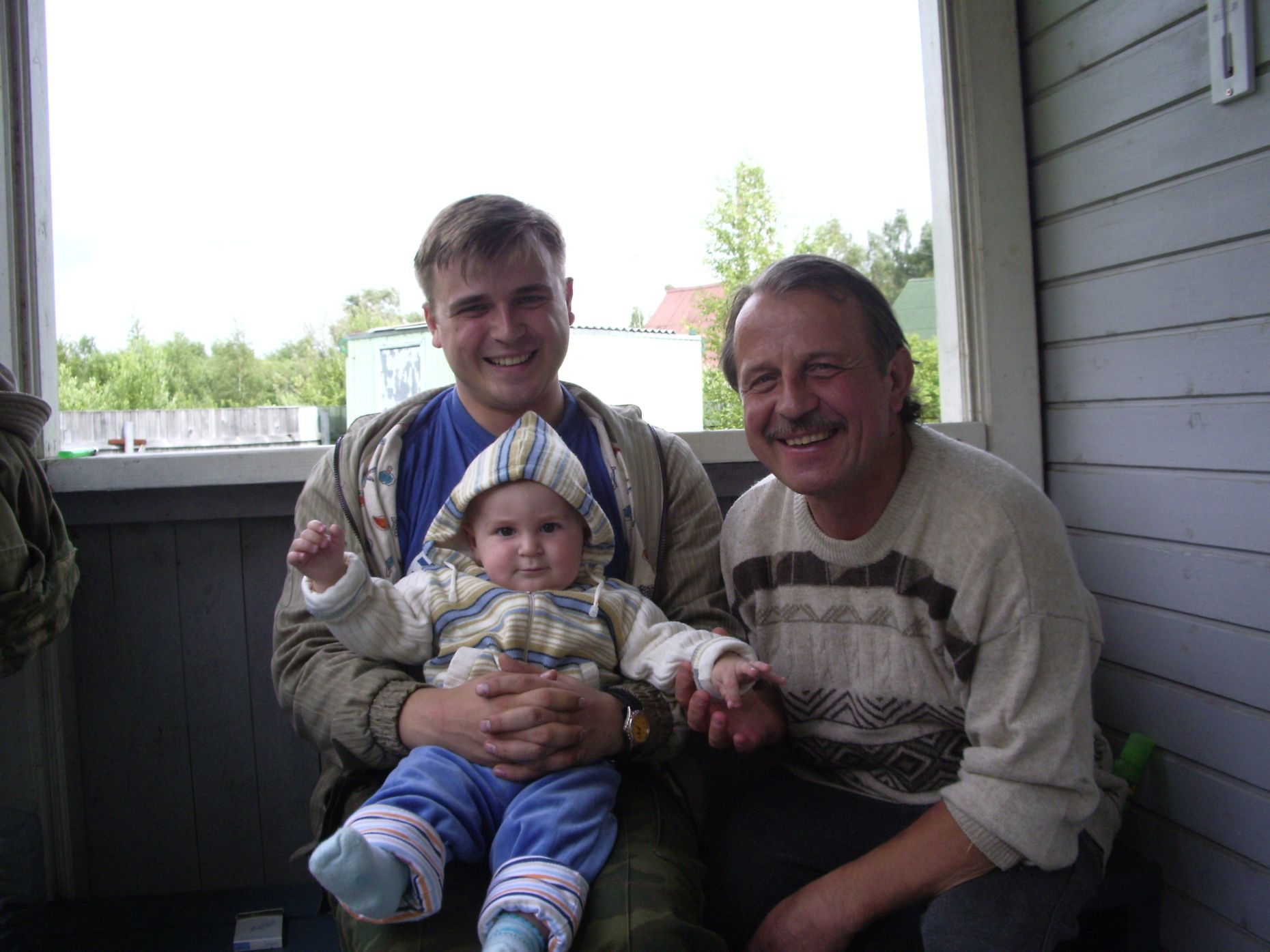 Інцест дед і внучка фото 15 фотография
