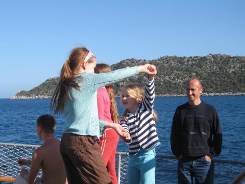 Скачать минус песни на палубе матросы