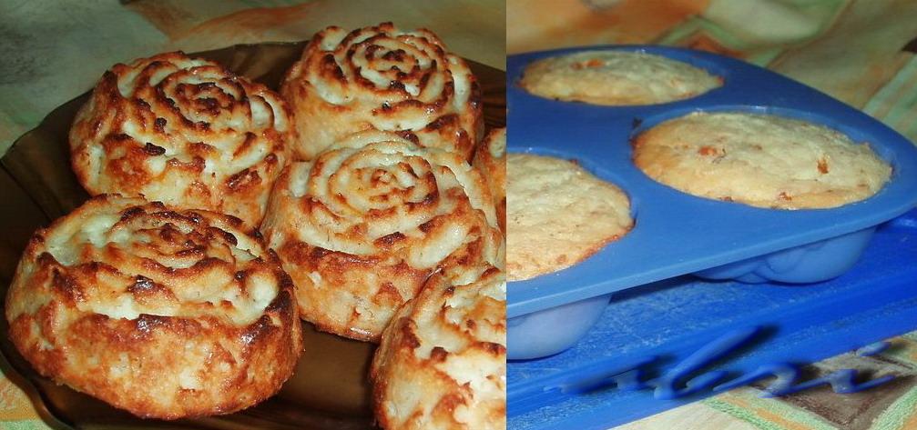 Сдобное тесто для булочек рецепт с сухими дрожжами