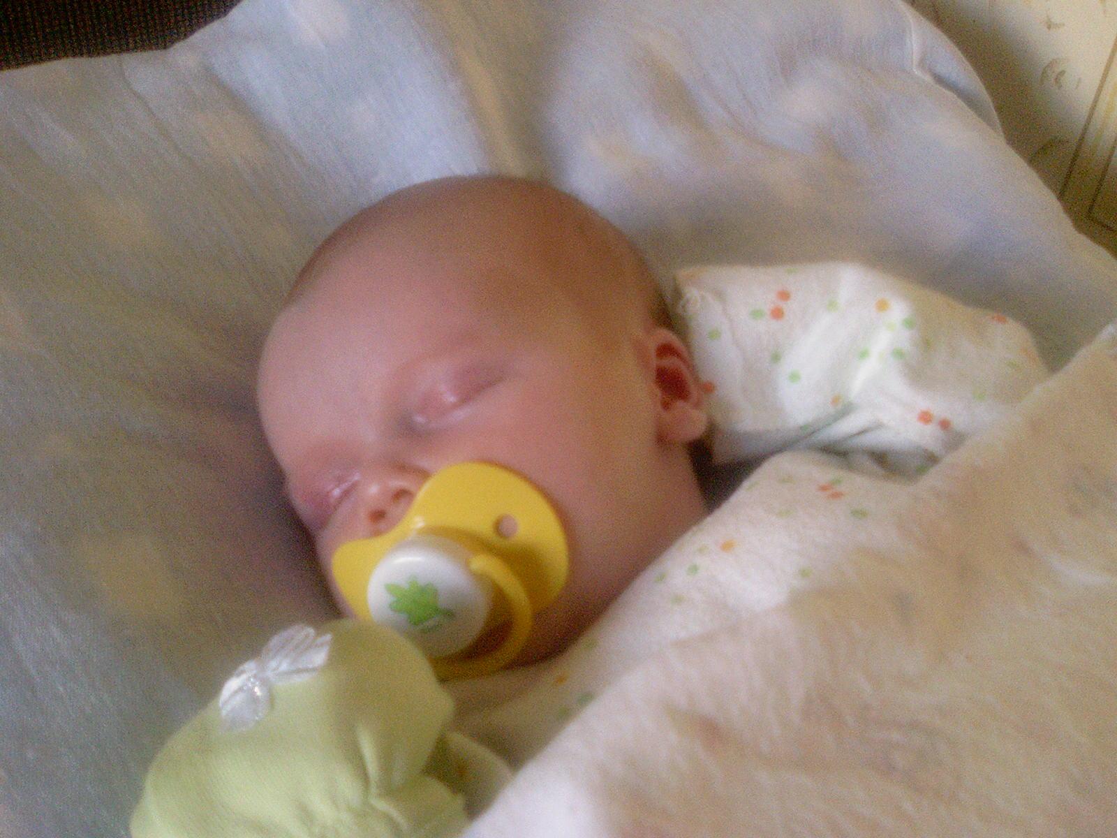 3.5 месяцев ребенку фото