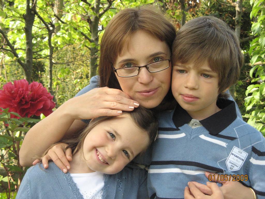 Член сына в матери фото 5 фотография