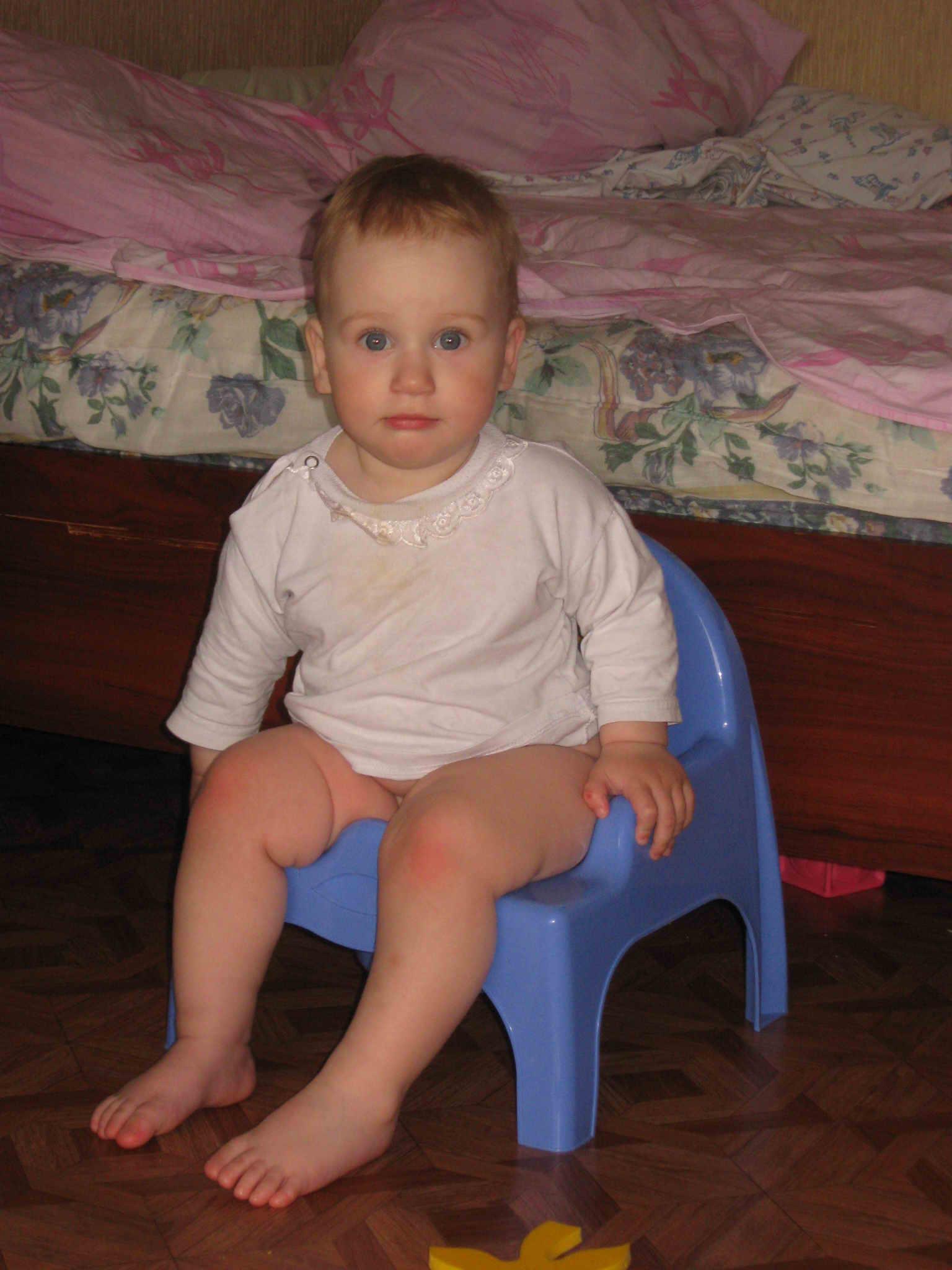 Фото девочек беременных голышем 16 фотография