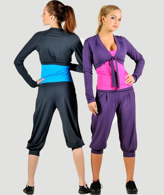 85941089bc21 Спортивная женская одежда в интернет магазине OTTO - заказать онлайн.