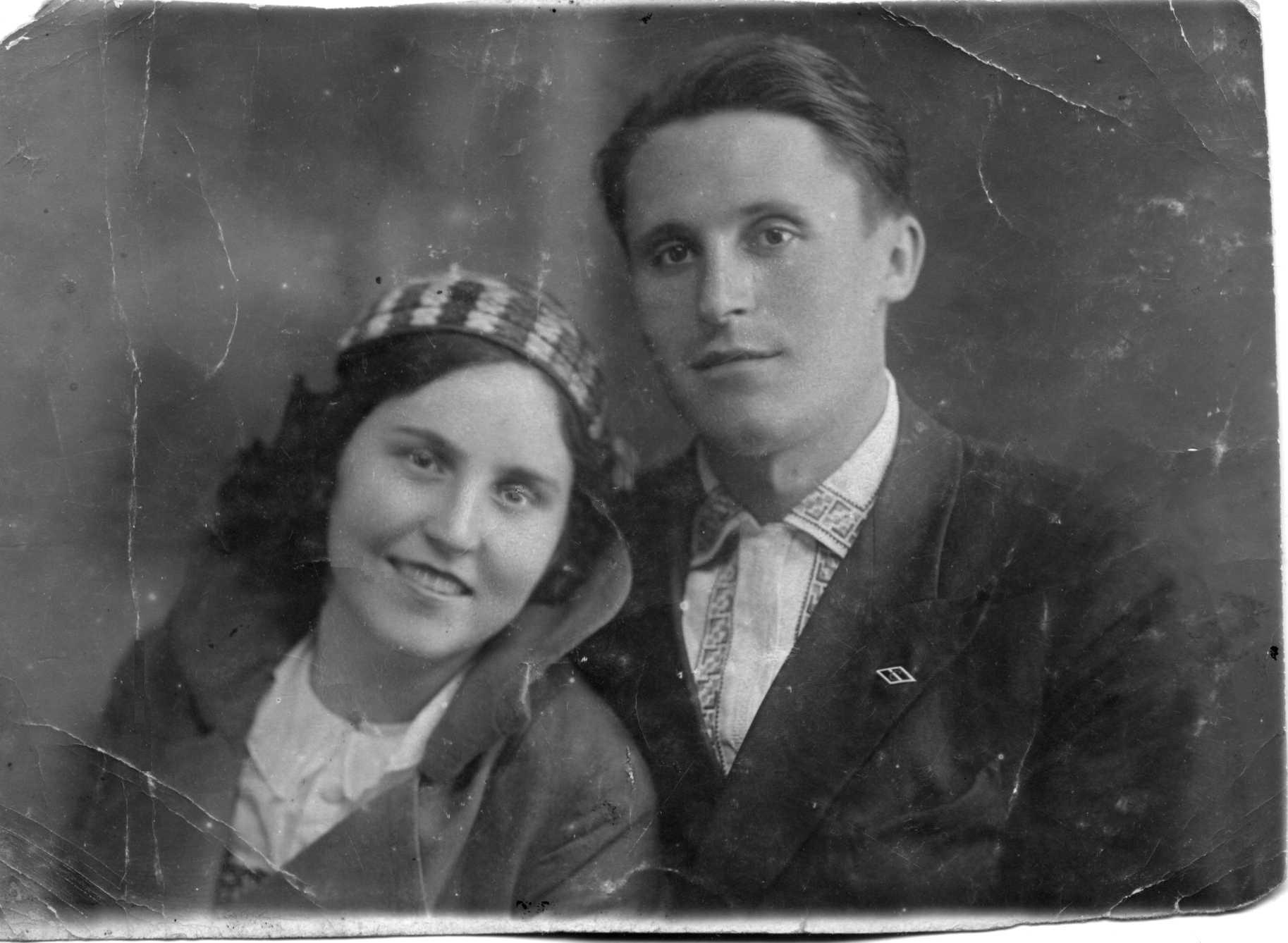 Фото старих бабушек 9 фотография