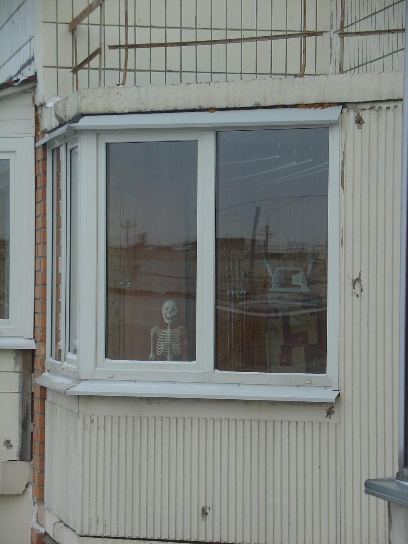 Соседский балкон... просто так. фотоальбом участника tanita .
