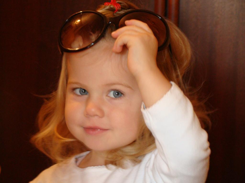 Приват онлайн малышка 20 фотография