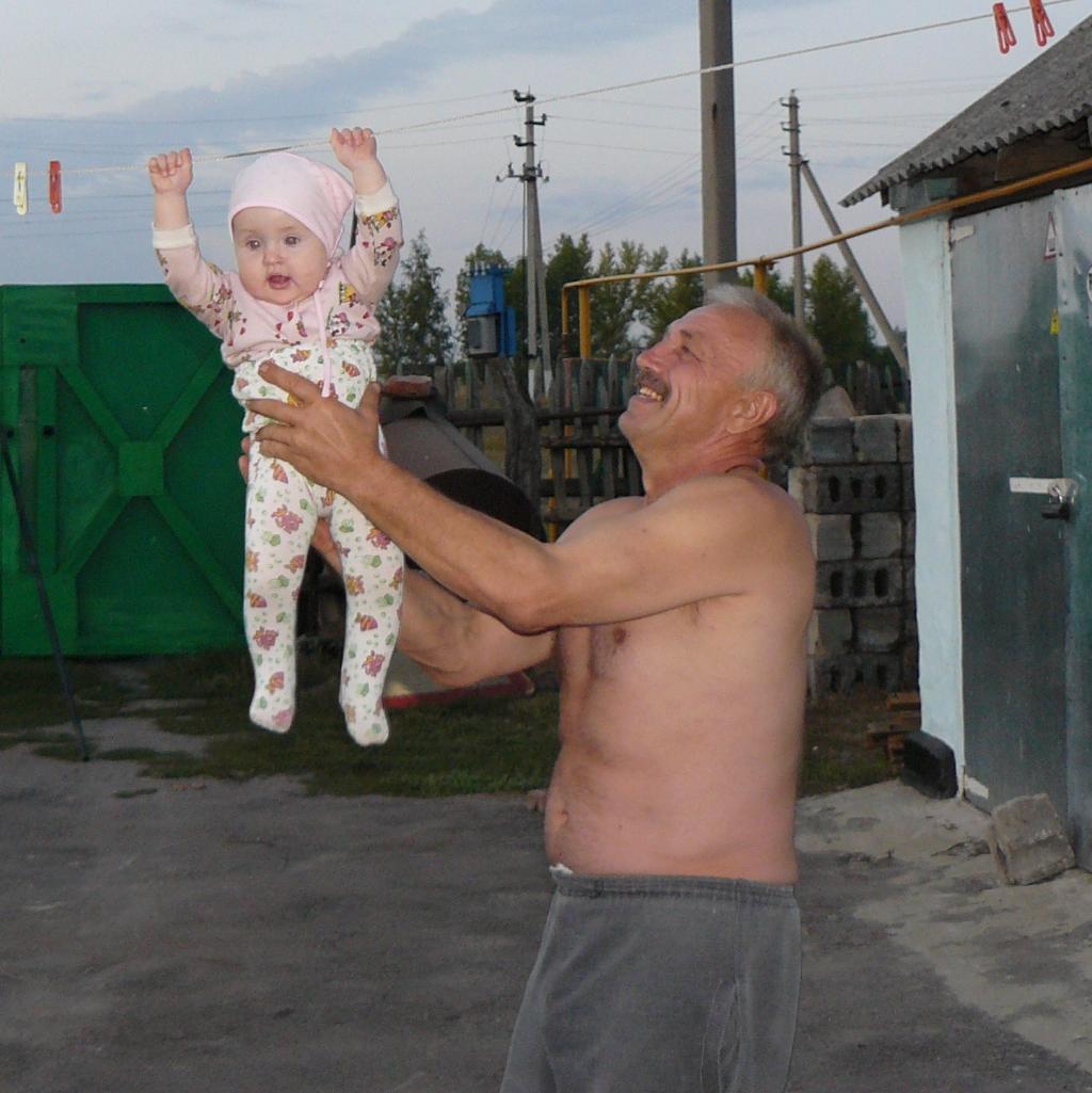 Інцест дед і внучка фото 1 фотография