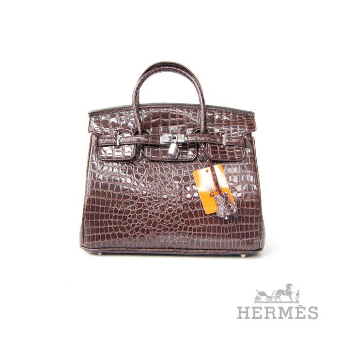 Элитные сумки хермес