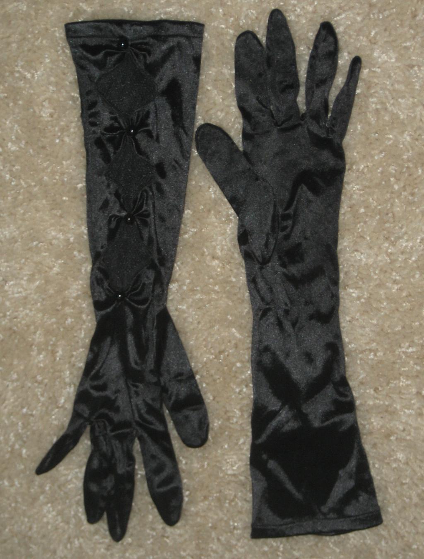 Обзор перчатки вратарские sondico heatwave pro goalkeeper