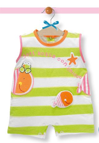 Детская Одежда Chicco