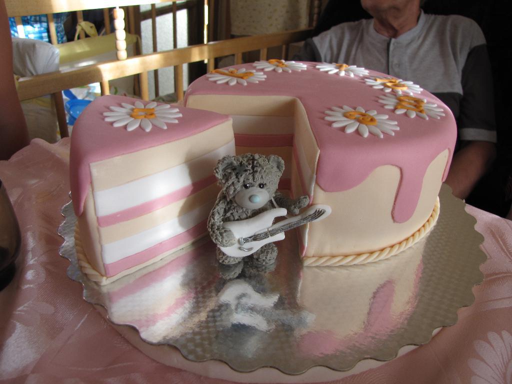 Свадебный торт на заказ волгоград конфетки бараночки фото и цена