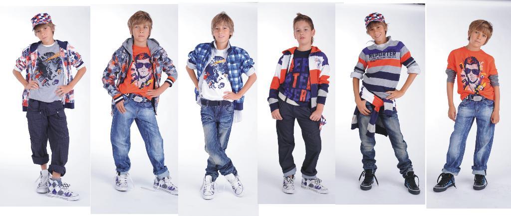 одежда burton для сноубординга