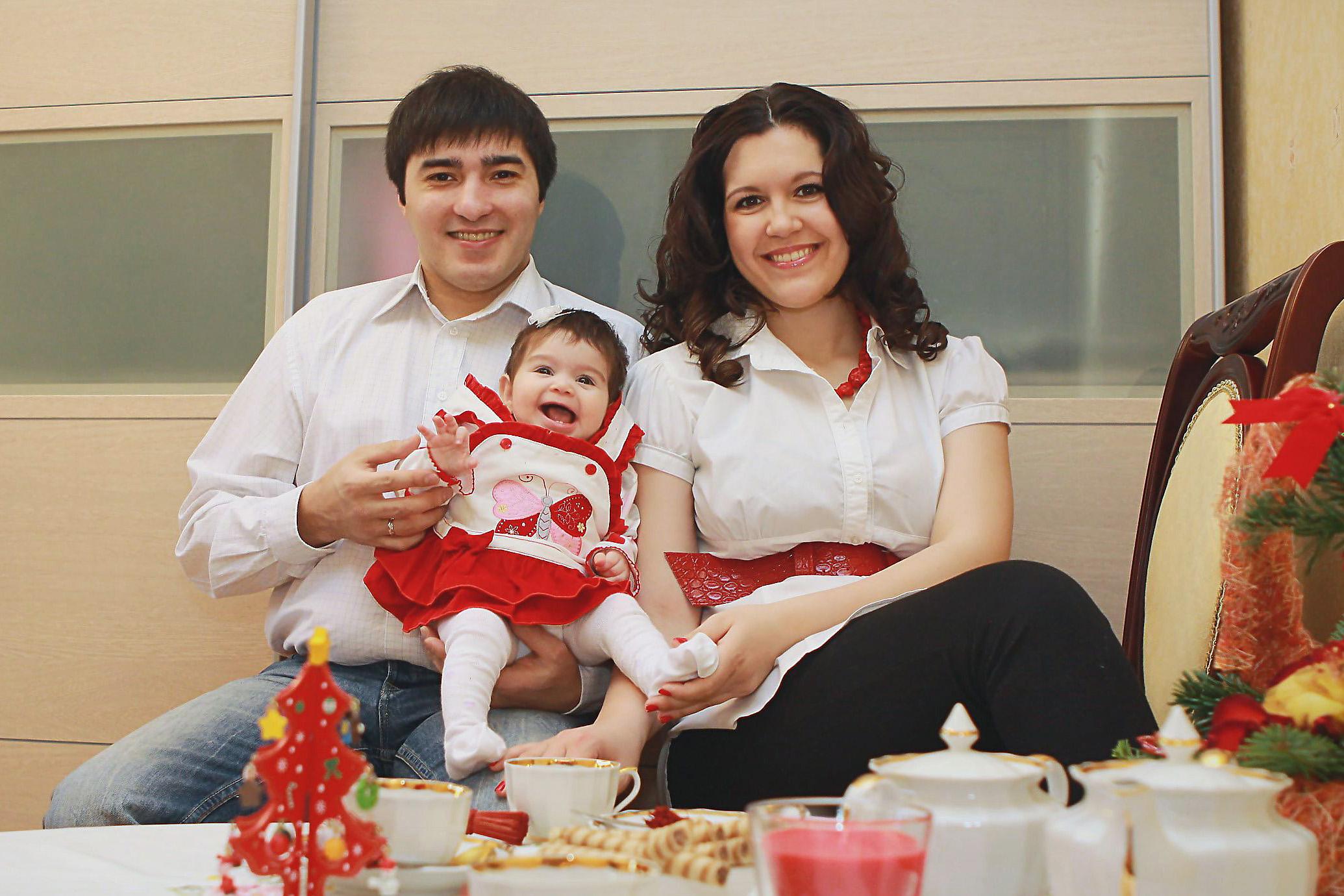 Семейный нудізм фотографии 1 фотография
