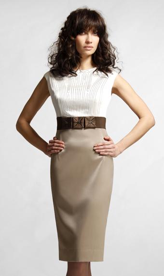 Перфетта Магазин Женской Одежды Каталог Доставка