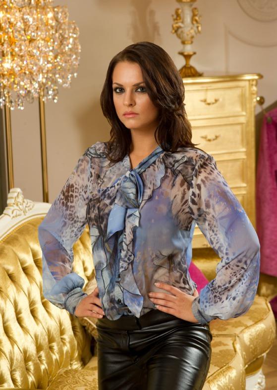 Клаири Женская Одежда Интернет Магазин С Доставкой