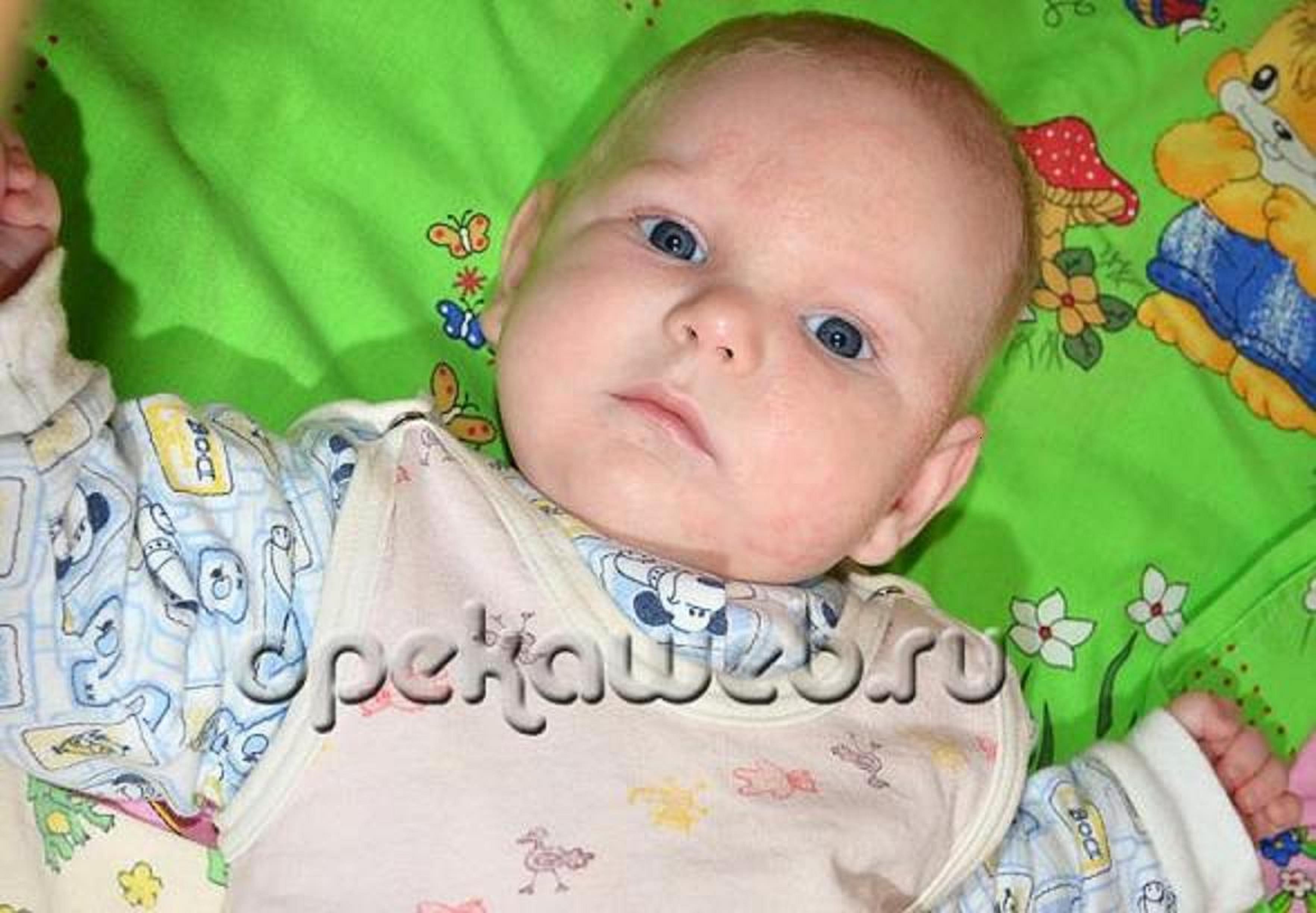 База данных дети на усыновление в омске фото