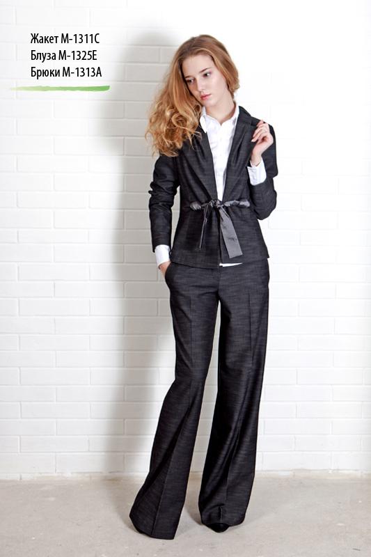 Женская Одежда Одетта Каталог Доставка