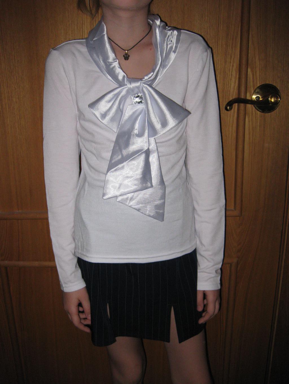 Блузка Elis В Челябинске