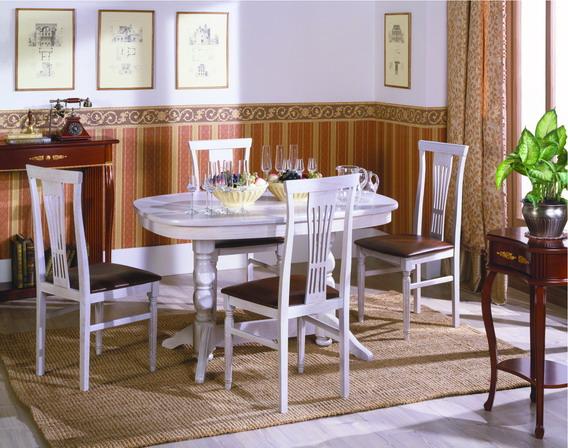 хандель столы и стулья мере