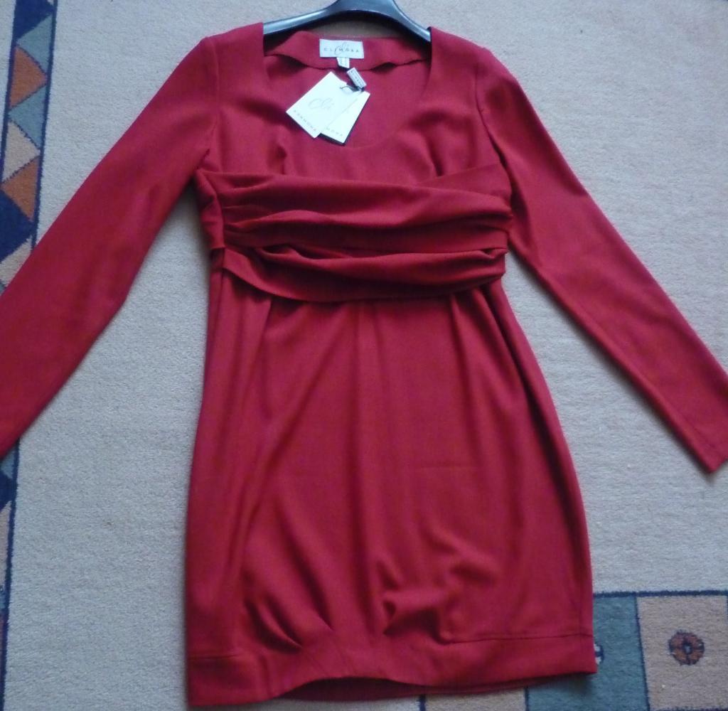 Женская Одежда Climona