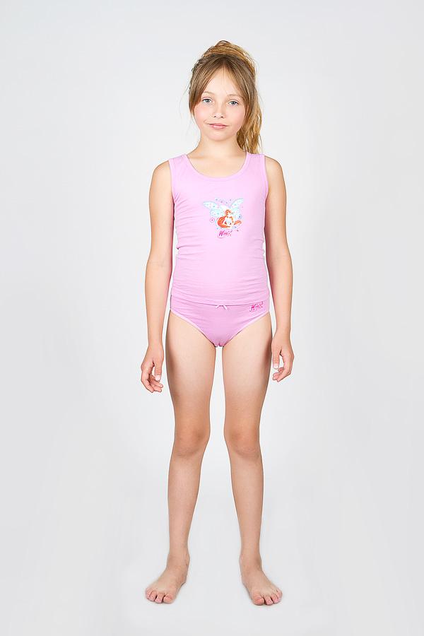 Our mobile wallpaper search enginee find this pics when you search ...: http://en.ela.mobi/?text=pyjama+girls+9yo