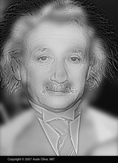 Эйнштейн или Монро?. Разное