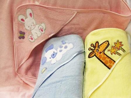 уголок детский. тако полотенца и наборы . Фотоальбом участника Графини Вишенки