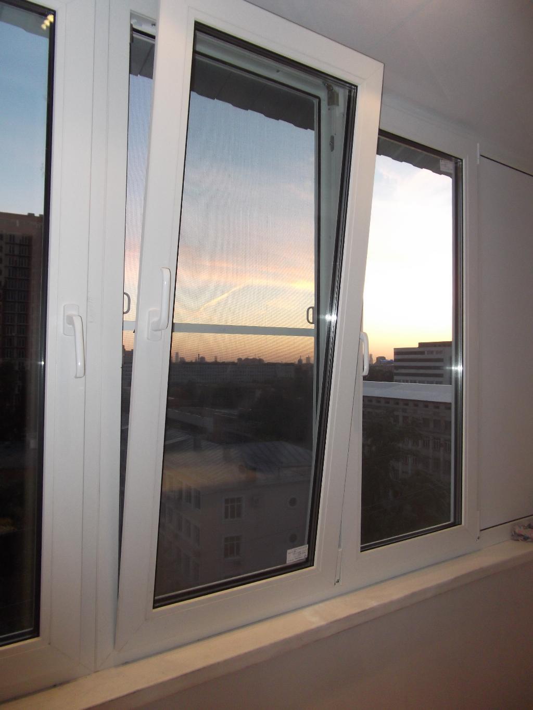 Балкон_1. хвасты :). фотоальбом участника anubis.