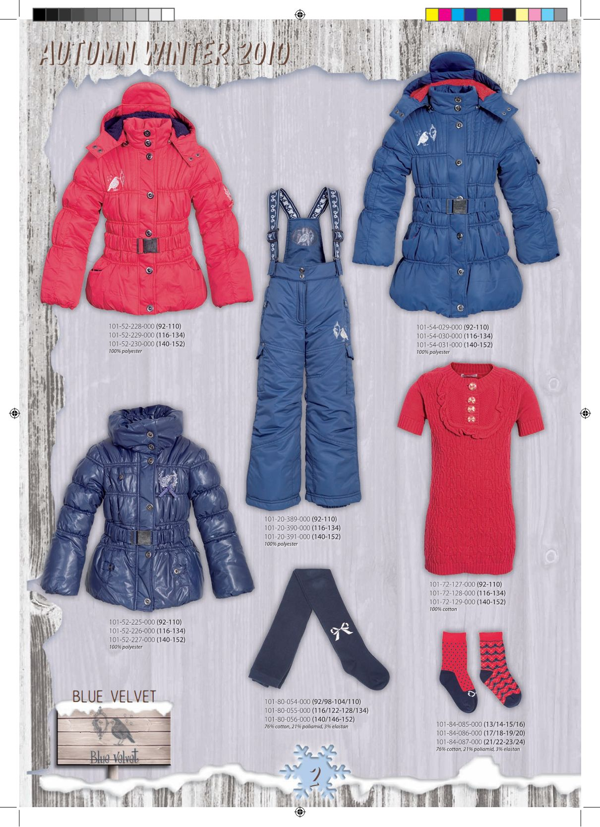 Распродажа Зимней Одежды Для Детей