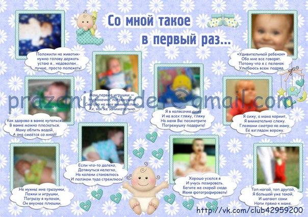 Плакаты на заказ - каталог файлов - плакатики - плакаты