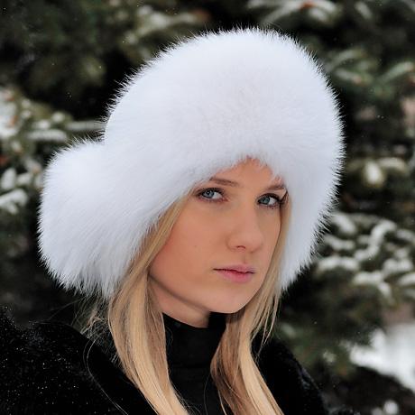 http://photo.7ya.ru/ph/2012/2/9/1328792769889.jpg