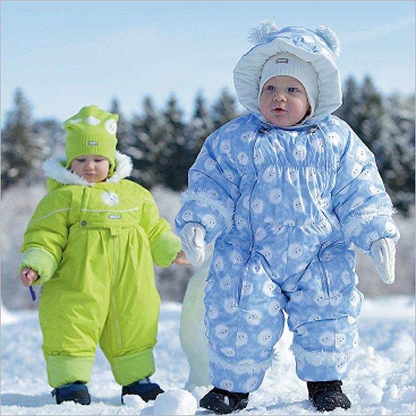 Детская верхняя одежда *ЛЕННЕ* (LENNE) и *ХУППА* (HUPPA) из Эстонии - ЗАКАЗ