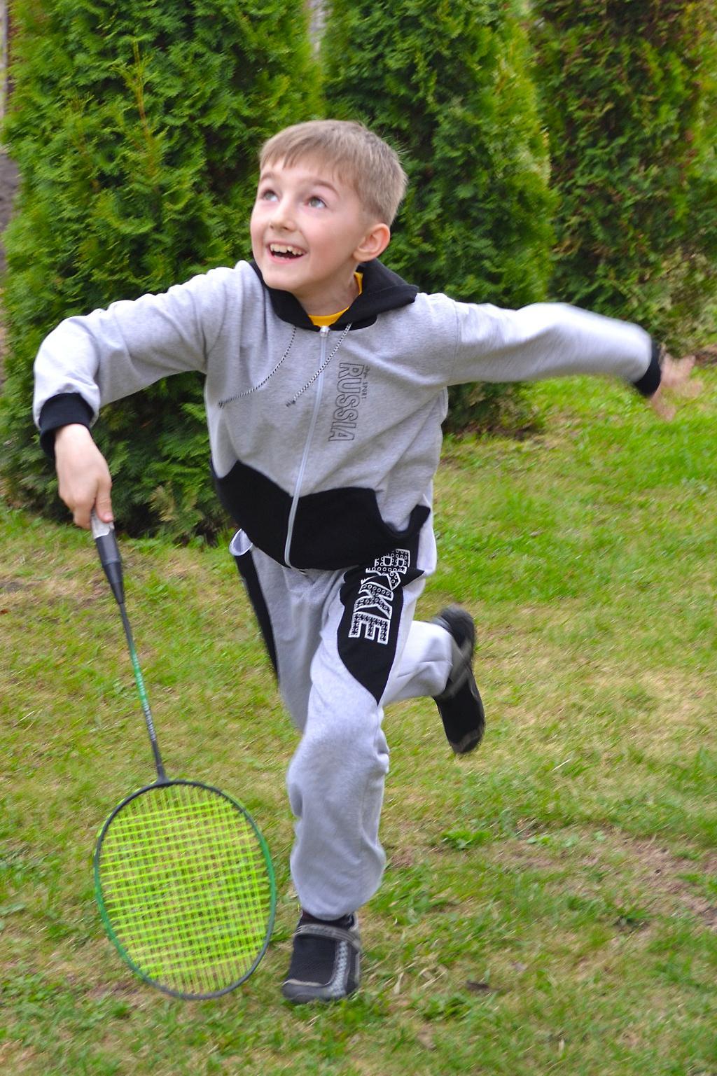Играть В Игру Юбки Для Взрослых Мальчиков