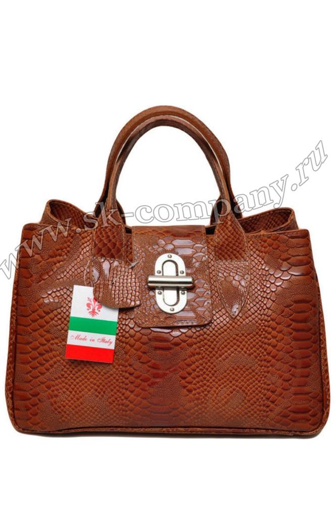 Магазины сумок из кожи распродажа